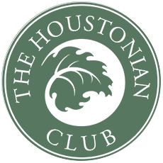 The Houstonian Club